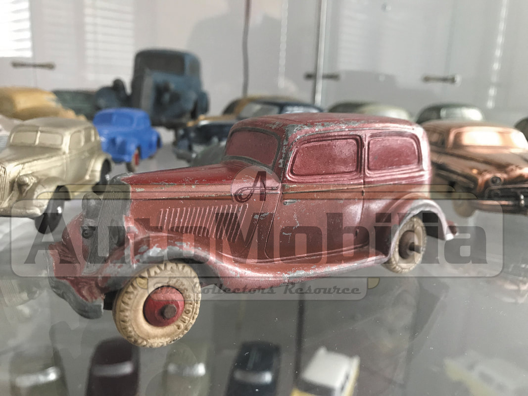 1934FordModelNatlProducts.jpg