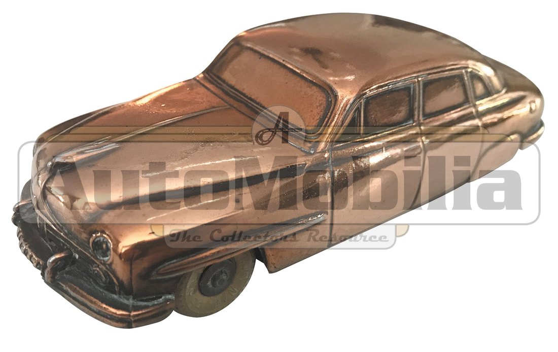 1949-Lincoln-Bronze-Model-Natl-Products.jpg