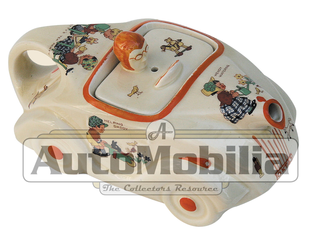 Automotive-Teapot-with-Nursury-Transfers.jpg
