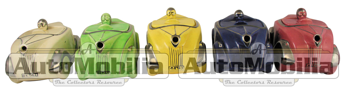 Standard-colorways-pre-war-Automotive-Teapots.jpg
