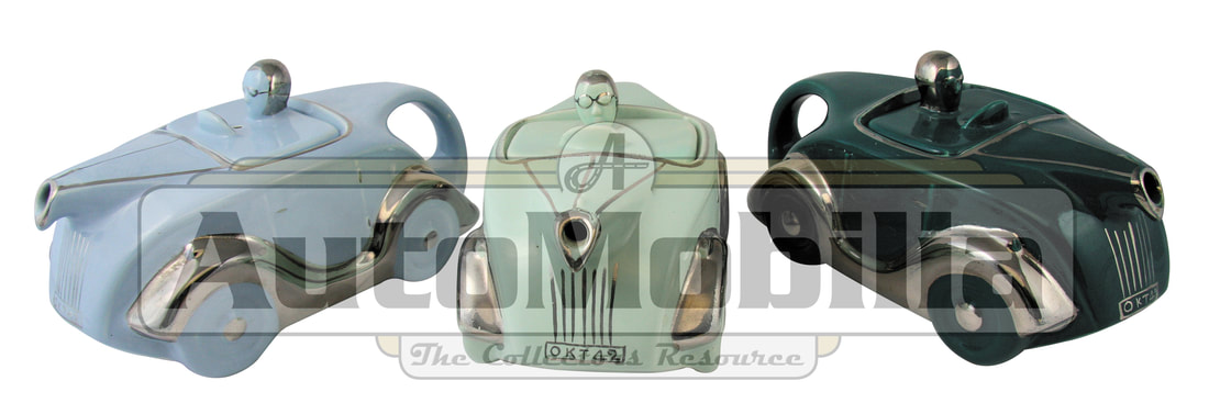 Post-war-blues-Automotive-Teapots.jpg