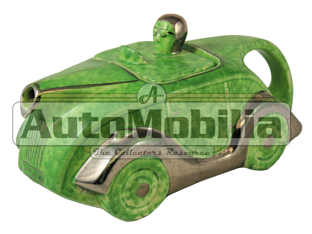 Mottled-Green-with-Lustre-Automotive-Teapot.jpg