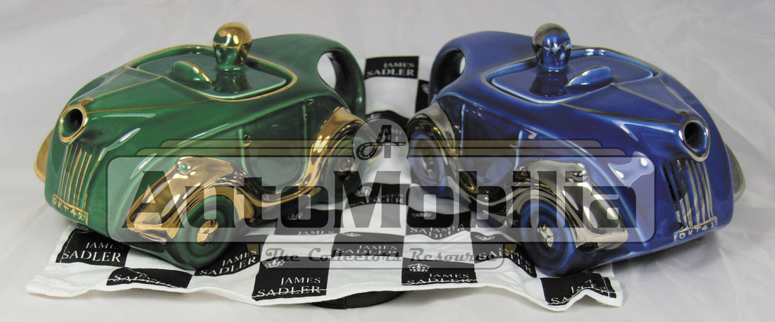 1999-Limited-Editions-Automotive-Teapots-Gold.jpg