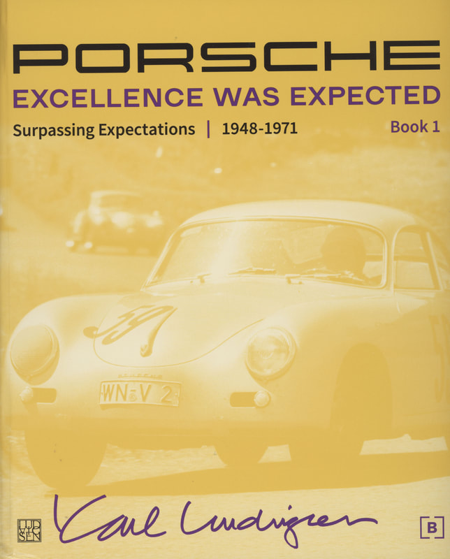 Porsche, Excellence Was Expected book 1.jpg