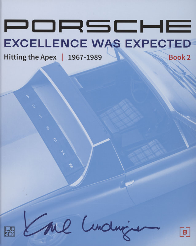 Porsche, Excellence Was Expected book 2.jpg