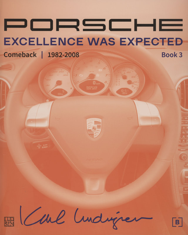 Porsche, Excellence Was Expected book 3.jpg