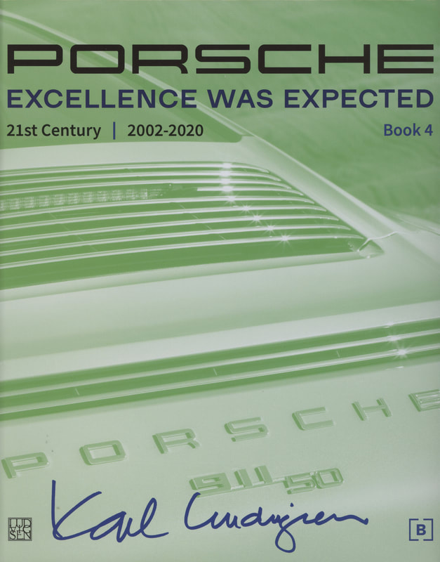 Porsche, Excellence Was Expected book 4.jpg