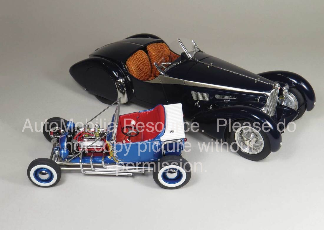 Danbury-Mint-Kookies-Kar-CMC-Bugatti-model-cars.jpg