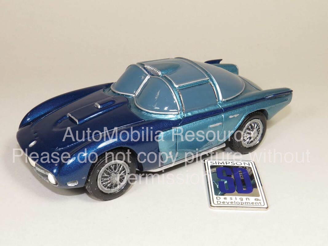 Jim-Simpson-Nardi-Blue-Ray-Model-Car.jpg