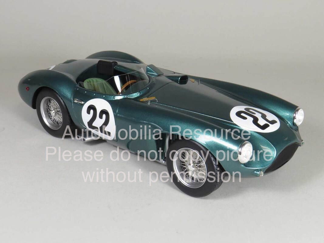 Tecnomodel-Aston-Martin-DB3S-Model-Car.jpg
