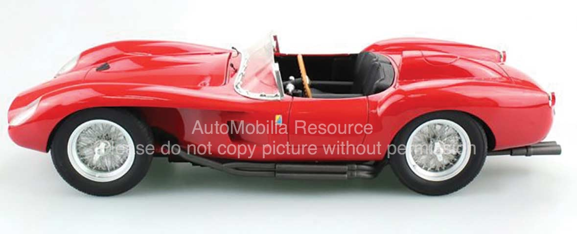 Top-Marques-Ferrari-250-TR-Model-Car.jpg