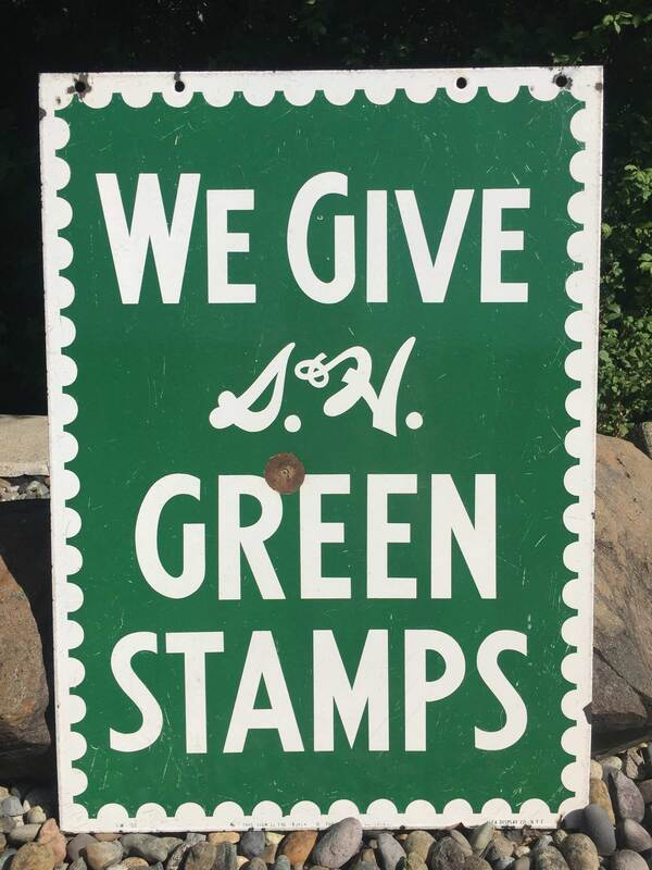 S&H-Green-Stamps-Original-Sign.jpg